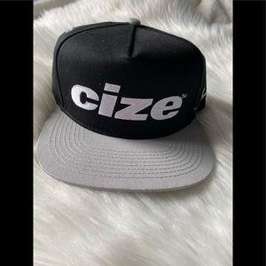 Brand New Cize Hat